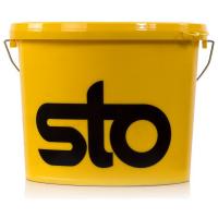 Интерьерные краски STO премиум-класса для внутренних работ,  для стен и потолков