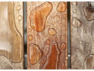 Как защитить баню или сауну от влаги и гниения современными средствами