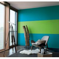 Краска для интерьеров