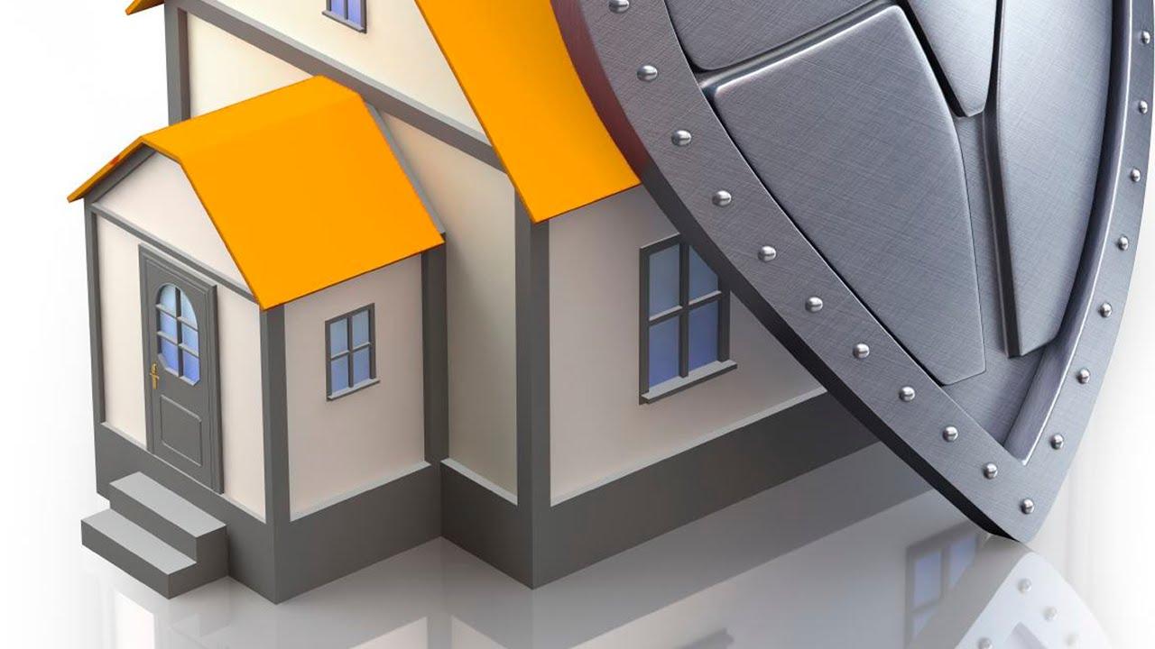 Негорючие материалы для фасада